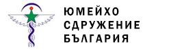 www.yumeihobulgaria.com